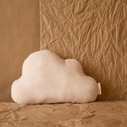 Coussin Cloud ☁  Dream pink