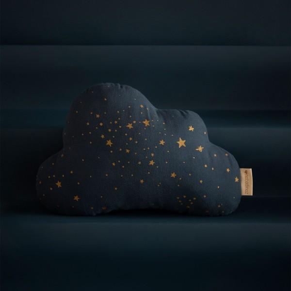 Coussin Cloud ☁  gold...